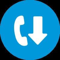 beneficios-reduce-tus-gastos-telefónicos