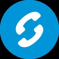 beneficios-reutiliza-tu-número-telefónico-fijo-y-anexo